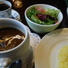 椿屋珈琲店 新橋茶寮の写真