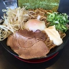 神戸ちぇりー亭 明石魚住店の写真