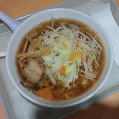 軽食ひまわり 寒河江プラザ店の写真
