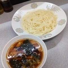 中華料理 ヤマトの写真