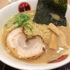 本格中華麺店 光麺TOKYO セブン&アイHLDGS セブンパーク アリオ柏店の写真