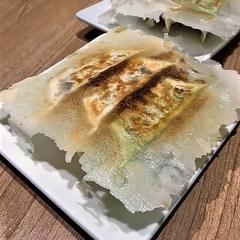 西安健菜キッチン MARK IS みなとみらい店の写真