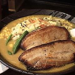悠河らーめん 町田中町店の写真