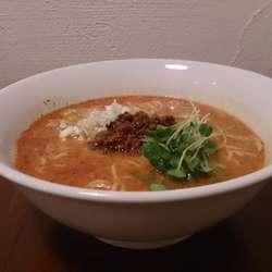 四川料理 楽山の写真