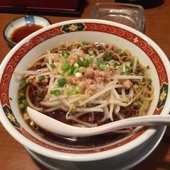 中華食堂一番館 吉祥寺サンロード店の写真