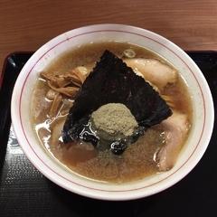麺屋 鼓志の写真