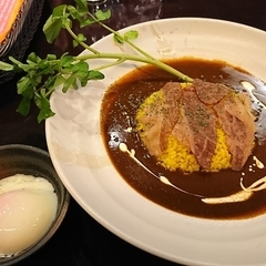 TOKYO美食伝説 PapiPopiの写真