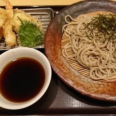 武蔵野 市原店の写真