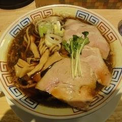 サバ6製麺所 摂津富田駅前店の写真