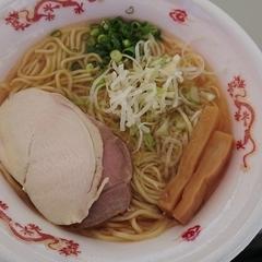 信越麺戦記 Part10 最強首都圏襲来の章の写真