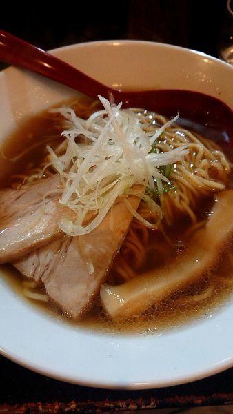 「加賀の和醤油」@やきめし屋 植竹の写真