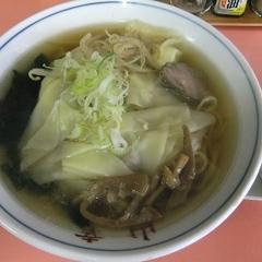 中華料理 山幸の写真