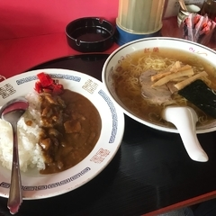 中華料理 紅蘭の写真