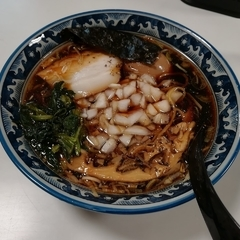 麺匠 佐蔵 京急百貨店 第20回大信州展の写真