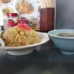 中華料理 ささ修の写真