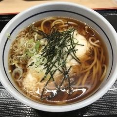 吉そば 四谷店の写真