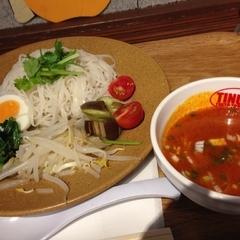 タイ国麺飯 ティーヌン ヨドバシAkiba店の写真