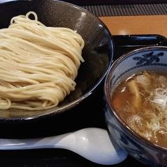 つけ麺貴族 小吾味庵 松本村井店の写真