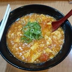 龍麺軒の写真