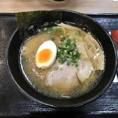 武蔵野餃子房 北赤羽店の写真