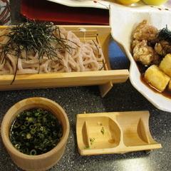 海鮮割烹魚元の写真