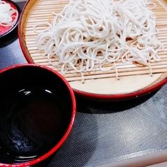天丼 てんや 東武練馬店の写真