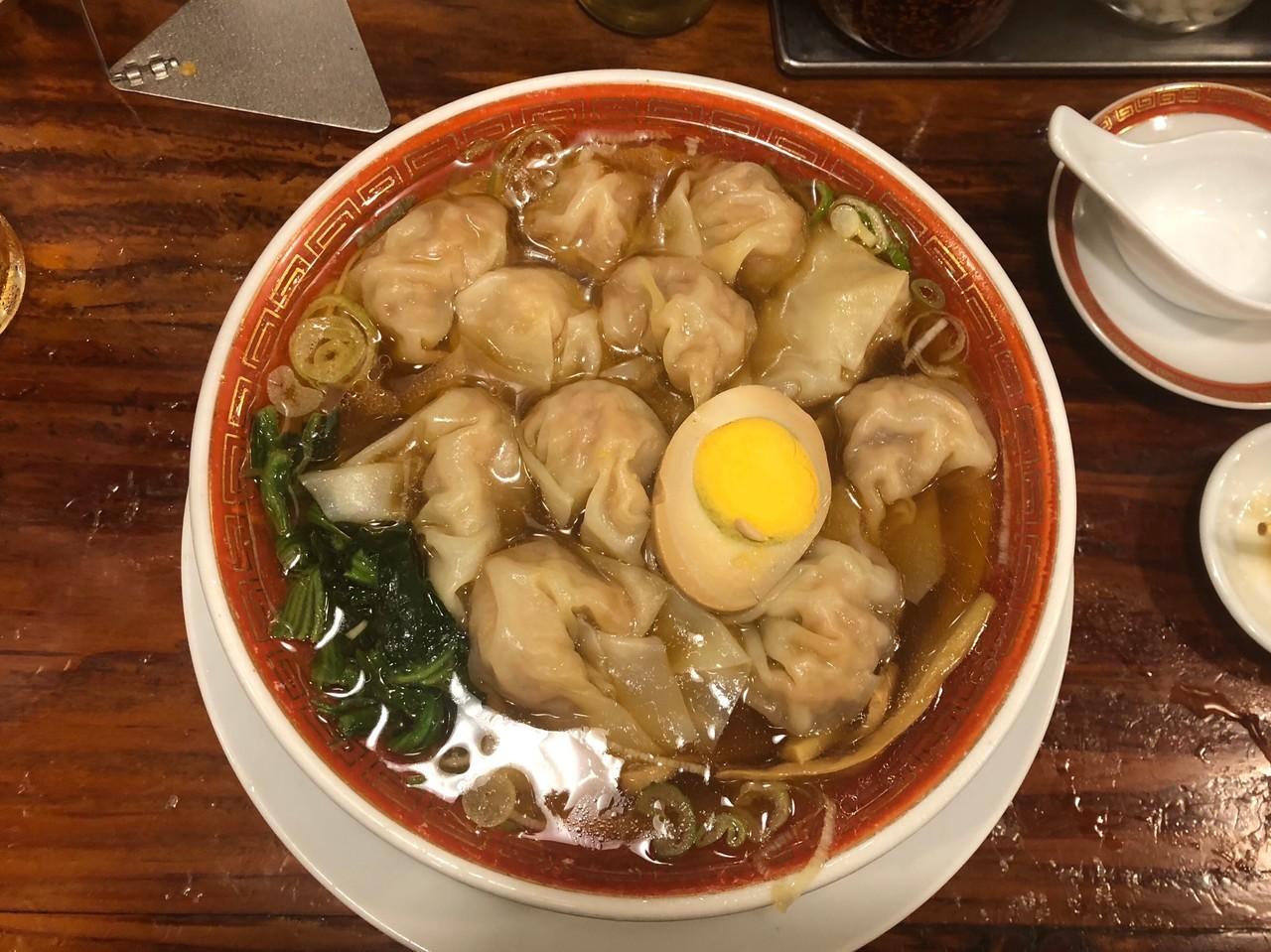 【新宿】細麺好きにおすすめのラーメン10選 !小麦の風味豊かな極細麺は最高!