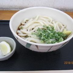 さぬき麺輝屋 丸亀本店の写真