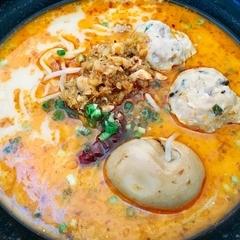 味千拉麺 香港8号店 香港国际机场第2店の写真