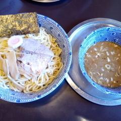 麺処 ふる里の写真