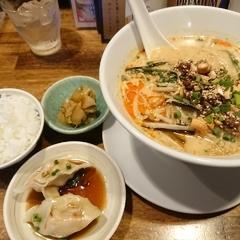 中華料理 さわべの写真