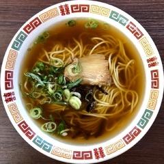 麺や吉村 港町本店の写真
