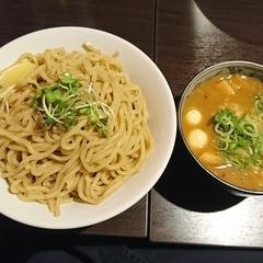 コマツ中華蕎麦店の写真
