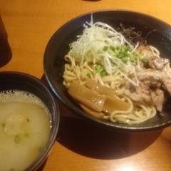 麺屋 一気 埼大通り店の写真