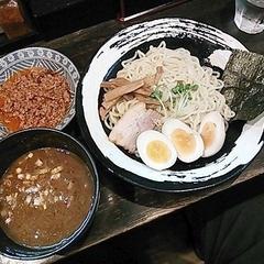麺dining 千利休の写真