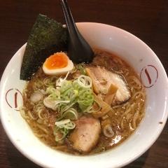 麺家カムイの写真