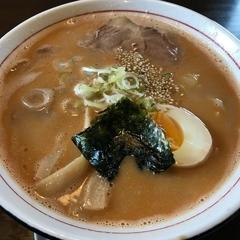 麺屋 暁の写真