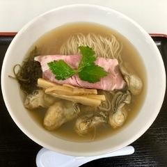 寿製麺 よしかわ 全国アンテナショップ&夏グルメ特集の写真