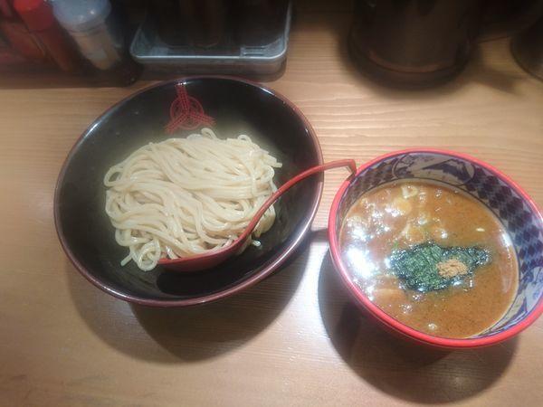 三田製麺所 水道橋