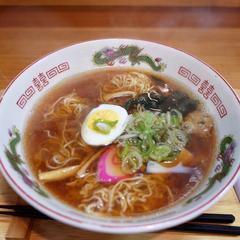 なつかし館 蔵 釧路駅店の写真