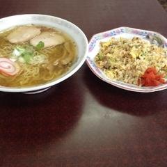 女川食堂の写真