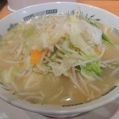 日高屋 板橋駅西口店の写真