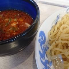 風風ラーメン 東松山店の写真