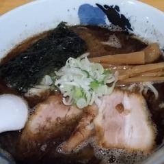 麺屋 新三の写真