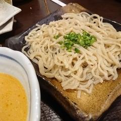 肉汁餃子製作所 ダンダダン酒場 分倍河原店の写真
