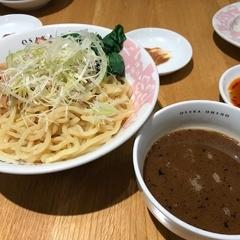 大阪王将 代官山店の写真