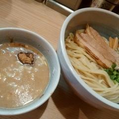 麺や 騰の写真