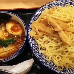 ちゃーしゅうや 武蔵 高岡イオンモール店の写真