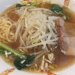 本格台湾料理 金利来の写真