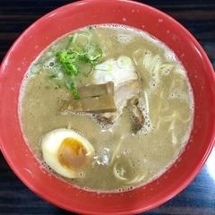 麺蔵 ひの屋の写真